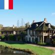 Visite guidée : Le Hameau de la Reine