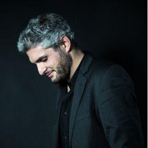Pierre-Emmanuel Barré @ Halle aux Grains - Toulouse