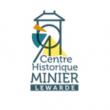 Visite CENTRE HISTORIQUE MINIER