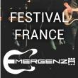 Concert DEMI FINALE #1 à Nantes @ Le Ferrailleur - Billets & Places