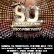 Concert BEST OF 80