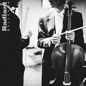 Musiques Klezmer - Musiciens De L'onl