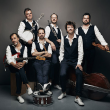 Concert DEBOUT SUR LE ZINC CHANTE VIAN à Illkirch Graffenstaden @ L'Illiade - Billets & Places