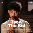 Concert Tsew The Kid