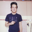 Concert Marlon Williams + Manolo Redondo  à PARIS @ Pop-Up! - Billets & Places