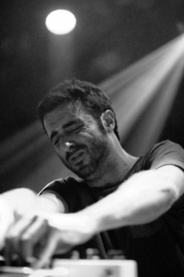 Concert PANDA DUB + VON D à Rennes @ L' Ubu - Billets & Places