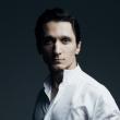 Concert RÉCITAL ALEXANDER ROMANOVSKY - LE 23 AVRIL À 20H30