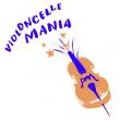 *  CONCERT  * Violoncelle...mania