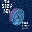 Concert PASS 1J SAMEDI 13 JUIN à BOURG @ Citadelle de Bourg - Billets & Places