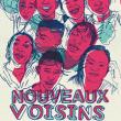 Concert NOUVEAUX VOISINS
