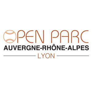Open Parc Auvergne-Rhone-Alpes - Samedi