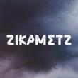Festival ZIKAMETZ # 14 - VENDREDI 6 OCT @ Les Trinitaires  - Billets & Places