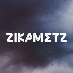 ZIKAMETZ # 14 FOR KIDS @ LA BAM  (Boîte à Musiques) - METZ