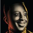 Spectacle AHMED SYLLA à LONGJUMEAU @ THEATRE DE LONGJUMEAU - Billets & Places