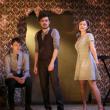 Théâtre L'Ecume des jours à Louvain-la-Neuve @ THEATRE JEAN VILAR - Billets & Places