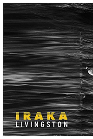 Concert IRAKA à PARIS @ Pop-Up! - Billets & Places