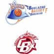Match BBD / CHOLET à BOULAZAC @ Le Palio - Billets & Places