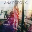 Concert ANA POPOVIC