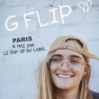 Concert G Flip à PARIS @ Pop-Up! - Billets & Places