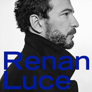 Renan Luce