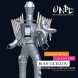 Concert CD JEAN GUILLOU à NANTES - Billets & Places