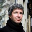 Théâtre 40 ans Actes Sud / M. Enard, J. Ferrari, L. Gaudé et É. Vuillard