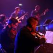 Concert LILANANDA JAZZ QUINTET