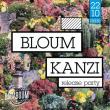 Concert BLOUM + KANZI (RELEASE PARTY) à PARIS @ Badaboum - Billets & Places