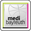 Match  SIG STRASBOURG /  MEDI BAYREUTH @ LE RHENUS - Billets & Places