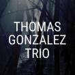 Concert Thomas Gonzalez Trio à MONS EN BAROEUL @ LE TRAIT D'UNION MAISON FOLIE DU FORT DE MONS - Billets & Places