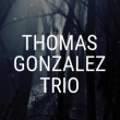 Concert Thomas Gonzalez Trio