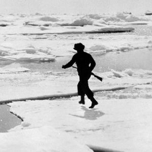 Den Starkaste (The Strongest) - 1929 (1h45) @ Fondation Jérôme Seydoux-Pathé - PARIS