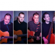 Concert Paho Saga à NILVANGE @ LE GUEULARD PLUS - Billets & Places