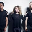 Concert We Have Band + Silicon à Paris @ Point Ephémère - Billets & Places