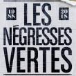 Concert Les Négresses vertes + Malka Family + Dj Click à PERPIGNAN @ ELMEDIATOR - Billets & Places