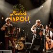 Concert Lalala Napoli à BISCHHEIM @ LA SALLE DU CERCLE  - Billets & Places