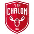 Match CHOLET BASKET/CHALON SUR SAONE (GALA) @ SALLE DE LA MEILLERAIE - Billets & Places