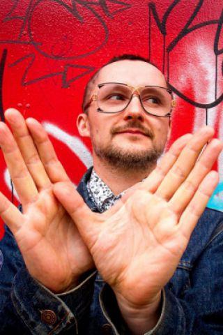 Concert DJ Vadim + Jman + Naksookhaw + Soulbeats goes on à Rennes @ LE MONDO BIZARRO - Billets & Places