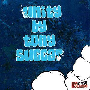 FESTIVAL TEMPO LATINO: UNITY BY TONY SUCCAR  @ LES ARENES - VIC-FEZENSAC