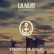 Festival Cabourg, Mon Amour : La Nuit #1 @ Casino de Cabourg - Billets & Places