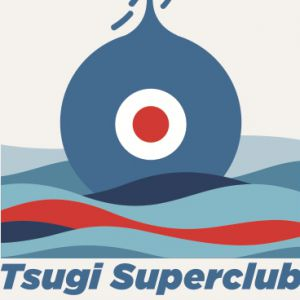 TSUGI SUPERCLUB : COSMIC BOYS + MADBEN + SIGNAL ST @ L' Ubu - Rennes