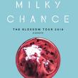 Concert MILKY CHANCE