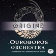 Concert ORIGINE