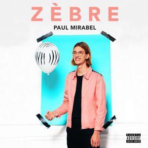 Paul Mirabel