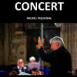 Concert Ensemble vocal Michel Piquemal à ANNECY @ Eglise Notre Dame de Liesse - Billets & Places