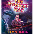 Concert POP LEGENDS : THE ROCKET MAN, TRIBUTE TO SIR ELTON JOHN