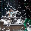 Théâtre Dormir 100 ans à PERPIGNAN @ THEATRE DE L'ARCHIPEL-GRENAT - Billets & Places