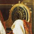 Visite Les peintres des campagnes napoléoniennes