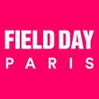 Soirée FIELD DAY PARIS: JAMIE XX + FOUR TET (DJ SET) + FLOATING POINTS @ YOYO - PALAIS DE TOKYO - Billets & Places