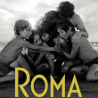 Projection ROMA, un film d'Alfonso Cuaron